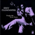 Eddy Clearwater - Boogie My Blues Away '1995