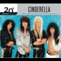 Cinderella  - 20th Century Masters 'The Best