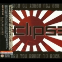 Eclipse - Are You Ready To Rock '2008