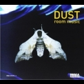 Dust - Room Music '1998