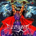 Dungeon - Demolition '1996