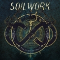 Soilwork - The Living Infinite CD2 '2013