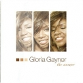 Gloria Gaynor - The Answer '2004