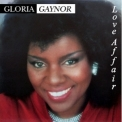 Gloria Gaynor - Love Affair '1992