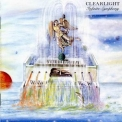 Clearlight - Infinite Symphony '2003