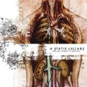 A Static Lullaby - ...And Don't Forget To Breathe '2003