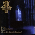 Abigor - Nachthymnen (From The Twilight Kingdom) '1995