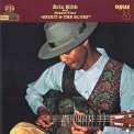 Eric Bibb & Needed Time - Spirit & The Blues '1999/2002
