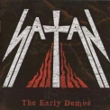 Satan - The Early Demos '2011