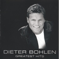 Dieter Bohlen - Greatest Hits '2002