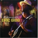 Eric Bibb - An Evening With Eric Bibb '2007