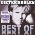 Dieter Bohlen - Best Of '2012
