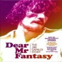 Jim Capaldi - Dear Mr Fantasy (Cd4) '2011