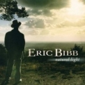 Eric Bibb - Natural Light '2003