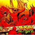 Abaddon Incarnate - The Last Supper '1999