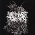 Abominable Putridity - Promotional (Promo) '2011