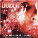 Dozer - In The Tail Of A Comet(CD2) '2010