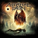 Abysmal Dawn - From Ashes '2006