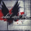 Solid State Logic - The Affliction '2009
