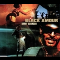 Barry Adamson - Black Amour '2002