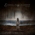 Eternal Tears Of Sorrow - Saivon Lapsi (Japan) '2013