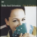 Belle And Sebastian - I'm A Cuckoo '2004