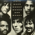 Jeff Beck Group - Rough And Ready (Re-released 2008) '1971
