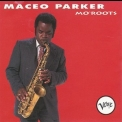 Maceo Parker - Mo' Roots '1991