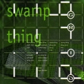 Grid, The - Swampthing [CDS] '1994