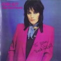 Joan Jett And The Black Hearts - I Love Rock N' Roll '1981
