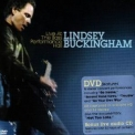 Lindsey Buckingham - Live At The Bass Performance Hall '2008
