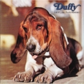Duffy - Just In Case You're Interested... '1972
