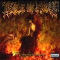 Cradle Of Filth - Nymphetamine (japan) '2004