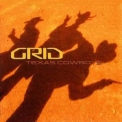 Grid, The - Texas Cowboys [CDM] '1994