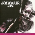 Jane Air - Jane Air (remixed & Remastered) '2006