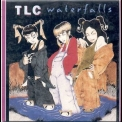 TLC - Waterfalls '1995