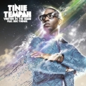 Tinie Tempah - Written In The Stars '2010
