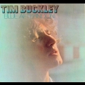 Tim Buckley - Blue Afternoon '1970