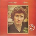 Tim Buckley - Sefronia '1973