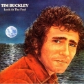 Tim Buckley - Look At The Fool '1974