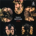 Tucky Buzzard - Coming On Again '1971