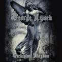 George Lynch - Orchestral Mayhem '2010