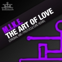 M.I.K.E. - The Art Of Love '2010