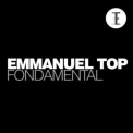 Emmanuel Top - Fondamental '2011
