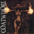 Goatwhore - Funeral Dirge For The Rotting Sun '2003