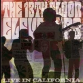 13th Floor Elevators - Live In California '1966