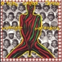 A Tribe Called Quest - Midnight Marauders '1993