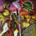 A Tribe Called Quest - Beats, Rhymes And Life '1996