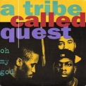 A Tribe Called Quest - Oh My God '1994