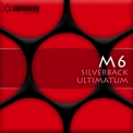 M6 - Silverback Ultimatum '2009